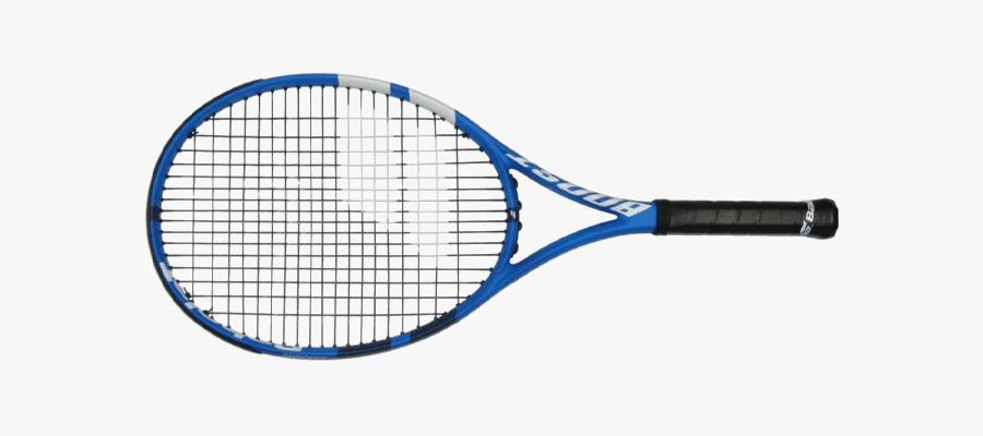 best tennis racket for beginners