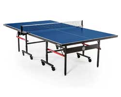 best ping pong table under $500