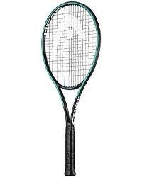 best advanced tennis racket