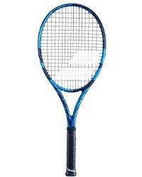 best intermediate tennis racket