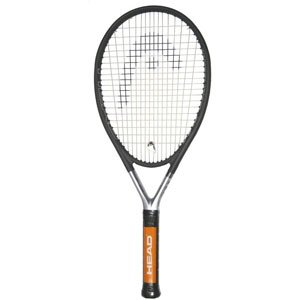 tennis racket for less than $100