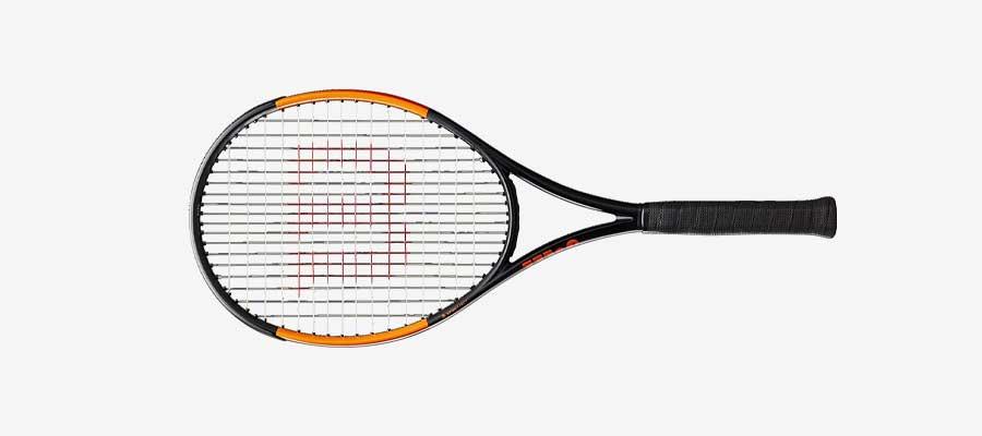 best budget tennis racket