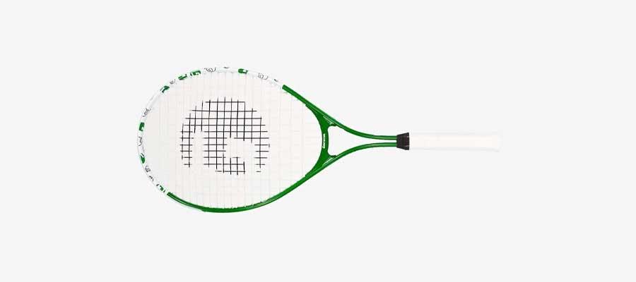 best junior tennis racket