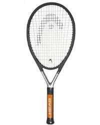 best cheap tennis racket