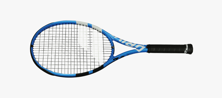 best tennis racket under $100