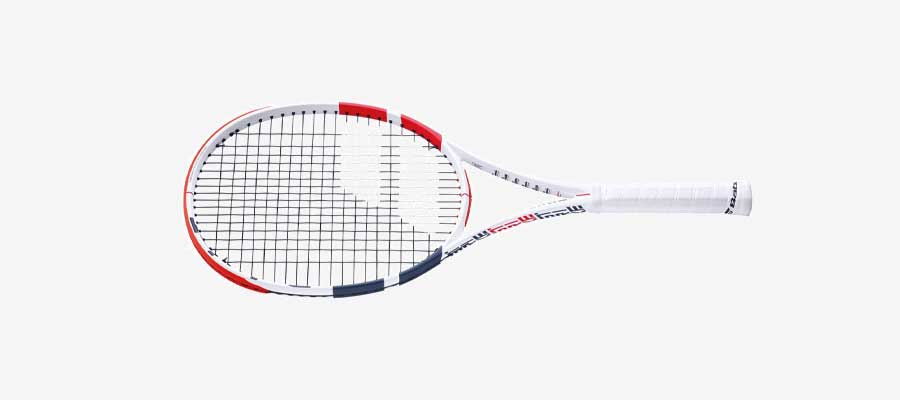 best women's tennis racket