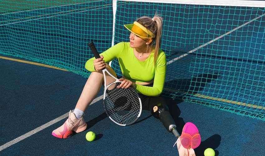 best women's tennis racket