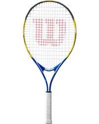 best tennis racket for kids