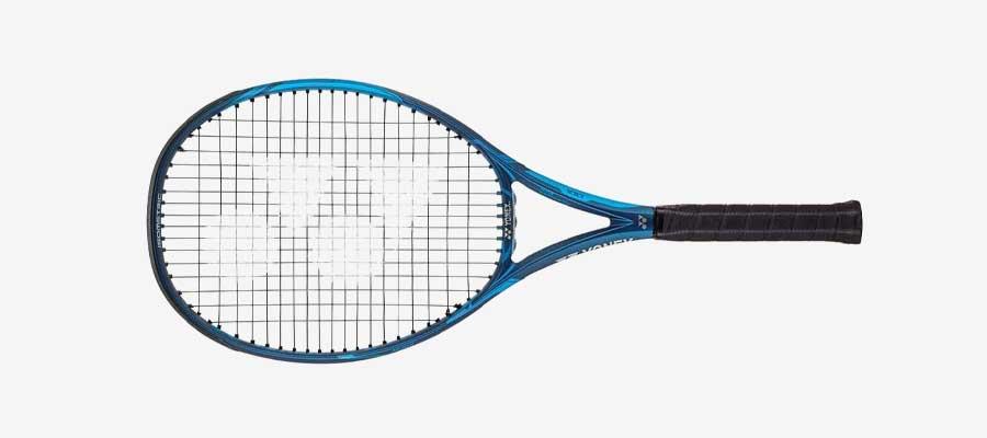 best tennis racket brands
