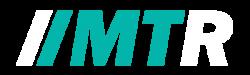 Logo-2-(Larger-Scale)